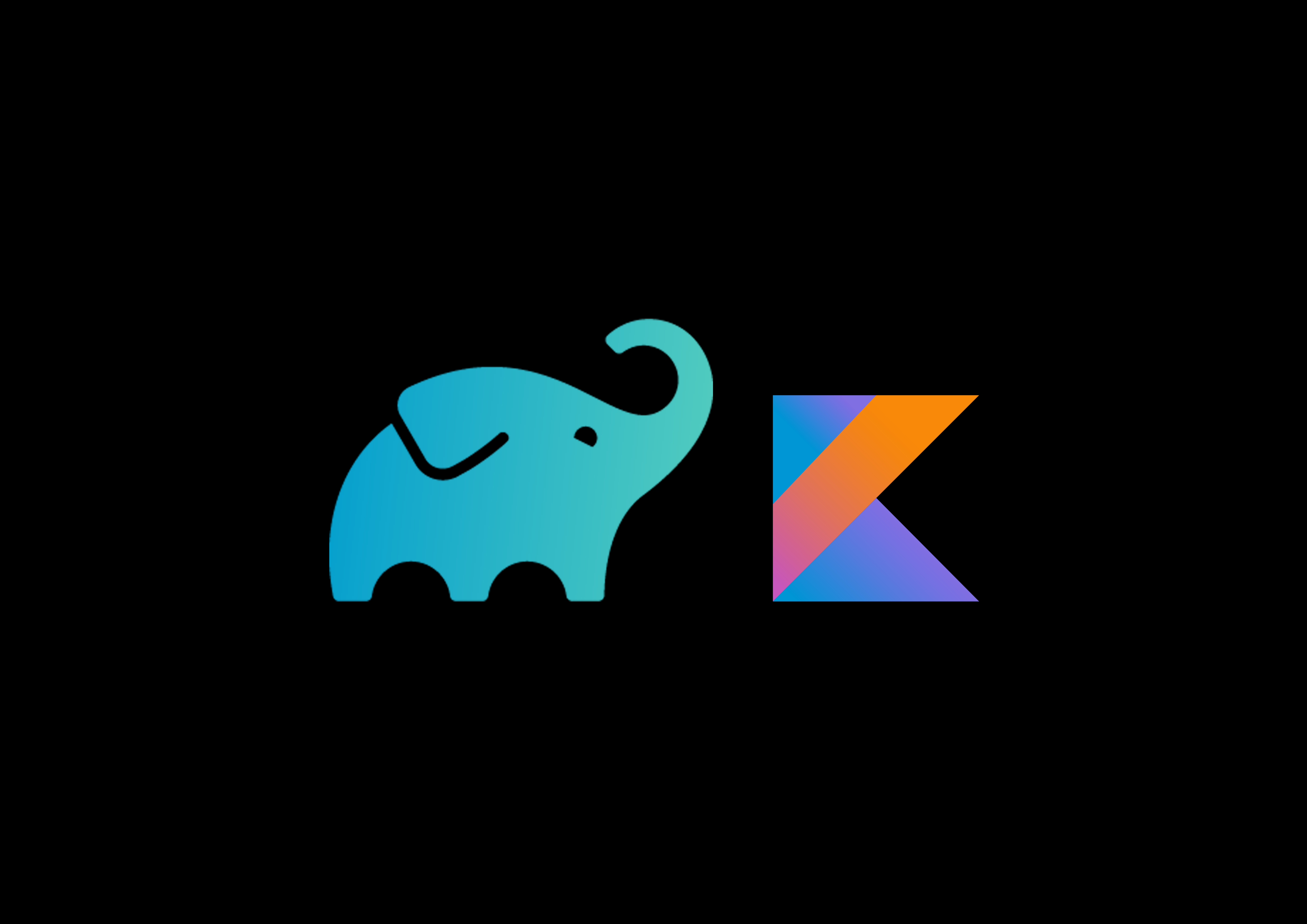 Gradle and Kotlin